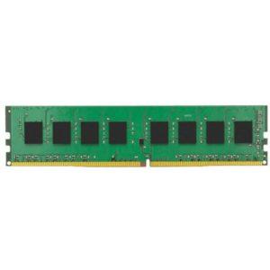 Kingston (1 X 32Gb | Dimm Ddr4-2666 KVR26N19D8/32