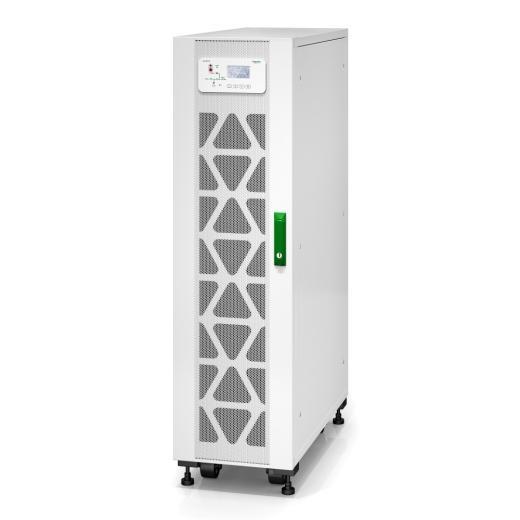 Apc Battery Backup On-Line 400 Watt Ac E3SUPS10KHB1