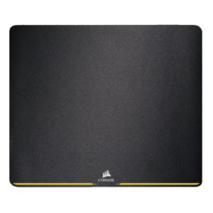 Corsair Gaming Mm200 Standard Edition Mouse Pad CH-9000099-WW