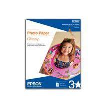 Epson S041141