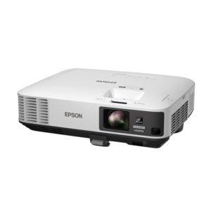 Proyector PowerLite 2250U Full HD WUXGA 3LCD V11H871020-N