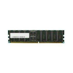 Cisco 4Gto8G Dram Upg 2X4G F/ Isr 4400 MEM-4400-4GU8G