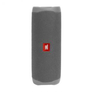 Jbl Flip 5 Waterproof Speaker Gris JBLFLIP5GRY