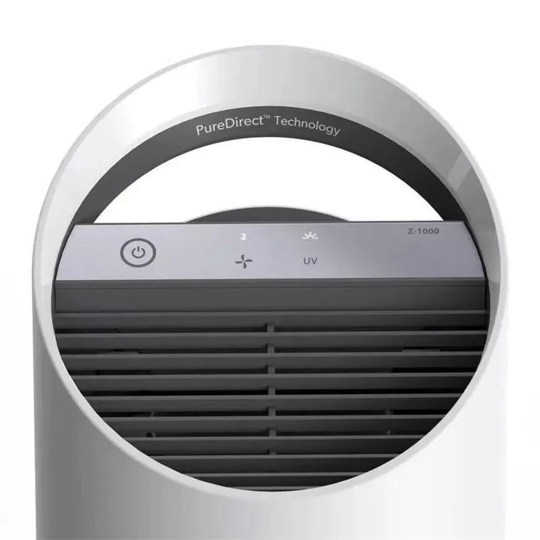 Kensington Air Purifier Z1000