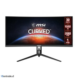 Monitor Gamer MSI Optix 30