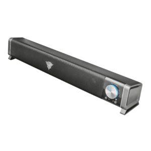 Trust Gxt 618 Asto Sound Bar Pc Speaker 22209