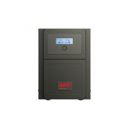 1. Easy Ups Smv SMV1500AI-MS apc