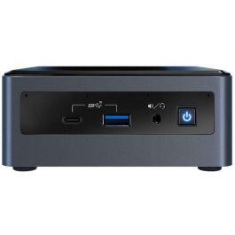1. Intel Next Unit BXNUC10I5FNH intel