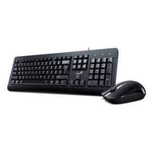 1. Genius - Keyboard 31330001414 genius