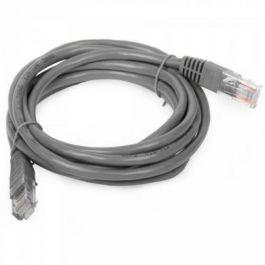1. Cable Patch Utp 35123243 furukawa