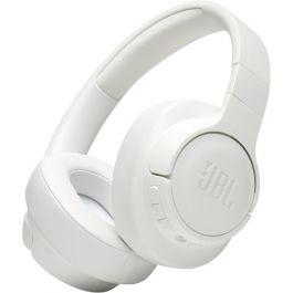 1. Audífonos Inalámbricos Jbl JBLT750BTNCWHTAM jbl