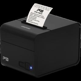 1. Impresora De Etiquetas 911MH010400733 custom