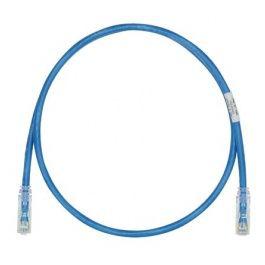 1. Panduit Cable Patch UTPSP3BUY panduit