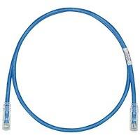 1. Panduit Patch Cable UTPSP7BUY panduit
