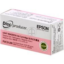 1. Epson - Magenta C13S020449 epson