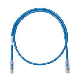1. Panduit Patch Cable NK6PC7BUY panduit