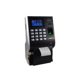 1. Zkteco Access Control LP400 zkteco