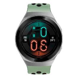 1. Reloj Huawei Gt2 55025201 huawei