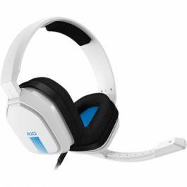1. Logitech Headphones Para 939-001846 logitech