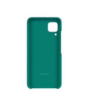 1. Huawei Carcasa Trasera 51993930 huawei