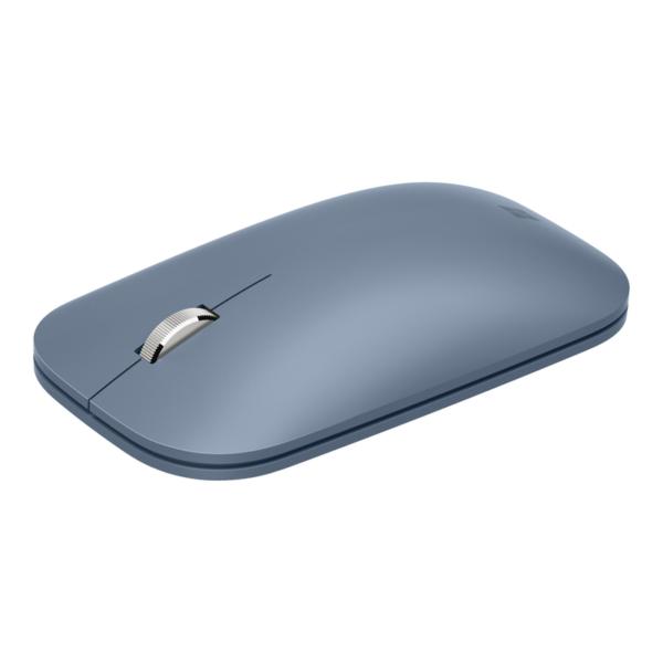 1. Mouse inalámbrico Microsoft KTF-00028 microsoft