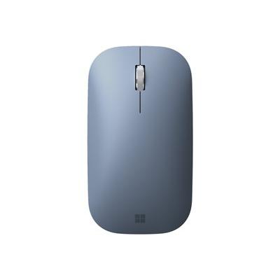 2. Mouse inalámbrico Microsoft KTF-00028 microsoft