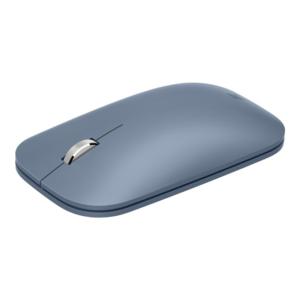 4. Mouse inalámbrico Microsoft KTF-00028 microsoft