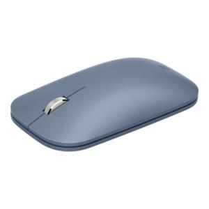 5. Mouse inalámbrico Microsoft KTF-00028 microsoft