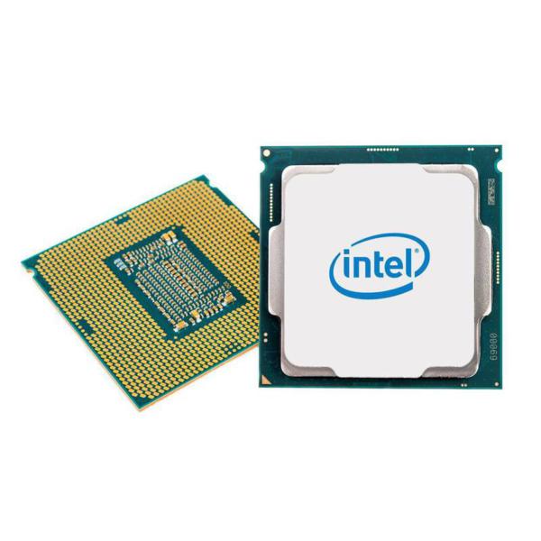 3. Procesador Intel® Core™ BX8070110400F intel