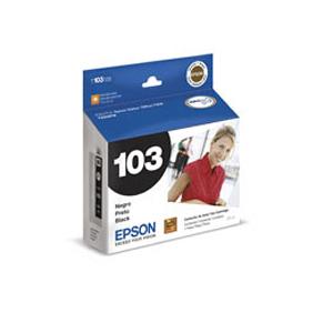 1. Epson 103 - T103120-AL epson