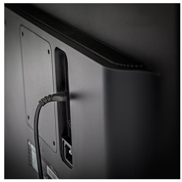 3. Cable HDMI Startech RHDMM2MP startech.com