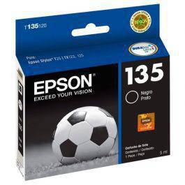 1. Epson 135 - T135120-AL epson