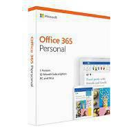 1. Licencia personal de QQ2-01053 microsoft