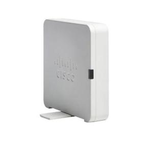 1. Cisco Small Business WAP125-E-K9-EU cisco