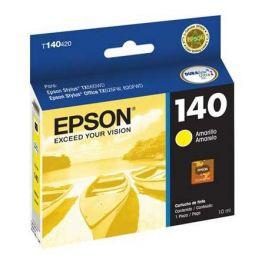 1. Epson 140 Cartucho T140420-AL epson