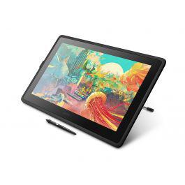 1. Tableta Gráfica Wacom DTK2260K0A wacom