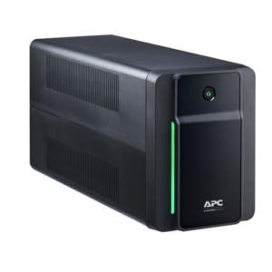 2. APC Back-UPS BX BX1200MI-MS apc