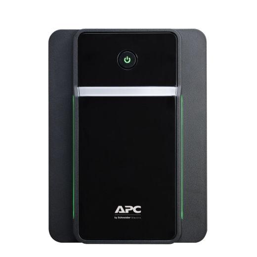 3. APC Back-UPS BX BX1200MI-MS apc