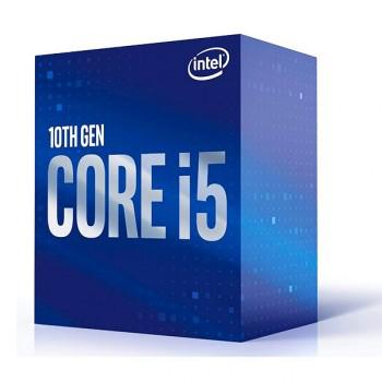 1. Intel - Core BX8070110600KF intel