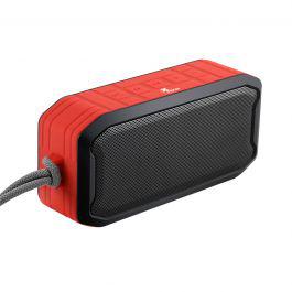 1. Xtech Speakers Black XTS-621 xtech