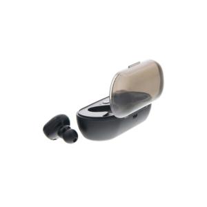4. Klip Xtreme Audifonos KHS-706BK klip xtreme