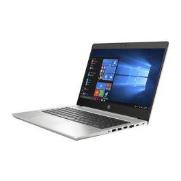 1. HP - Notebook 153N9LT#ABM hp
