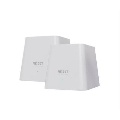 1. Nexxt Solutions Connectivity NCM-2400-C nexxt solutions