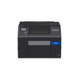 1. Epson Impresora De C31CH77101 epson