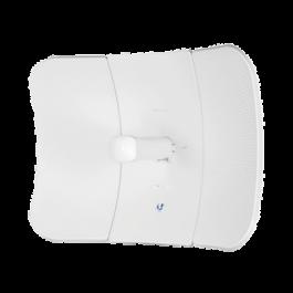 1. Adaptador Antena Ubiquiti LTU-LR ubiquiti