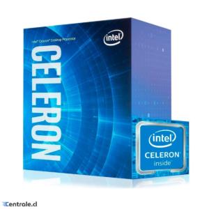 1. Intel Celeron G5925 BX80701G5925 intel