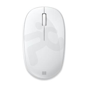 1. Microsoft Bluetooth Mouse RJN-00061 microsoft
