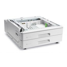 1. Xerox Módulo De 097S04969 xerox