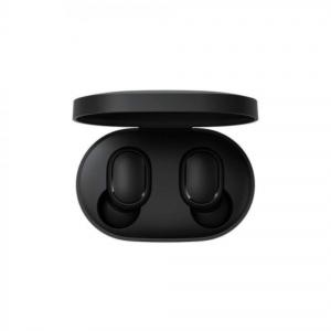 Xiaomi Mi True Inalámbrico Earbuds Basic Auriculares 27278