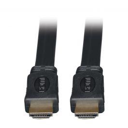 1. Cable Hdmi Tripplite P568-010-FL tripplite